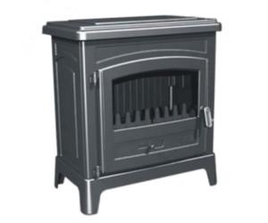 godin fonteval 389143 au meilleur prix sur. Black Bedroom Furniture Sets. Home Design Ideas