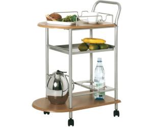 Küchenwagen schmal  Küchenregal | ambiznes.com