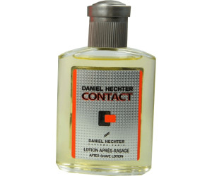 Image of Daniel Hechter Contact After Shave (100 ml)