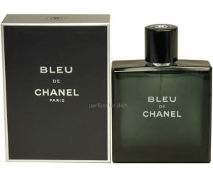7a383609a3 Chanel Bleu de Chanel Eau de Toilette (150ml) a € 88,07 | Miglior ...