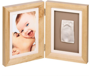 Image of Baby Art Print Frame