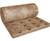 knauf klemmfilz preisvergleich g nstig bei idealo kaufen. Black Bedroom Furniture Sets. Home Design Ideas