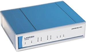 Lancom DSL/I-10+