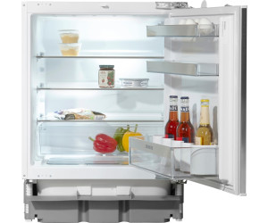 Siemens Kühlschrank Vollintegrierbar : Siemens ku15ra60 ab 376 27 u20ac preisvergleich bei idealo.de