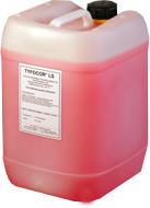 Tyfo Tyfocor LS 25 Liter