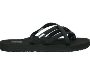 a4f51fde5cf73c Teva Olowahu mix b black on black ab 15