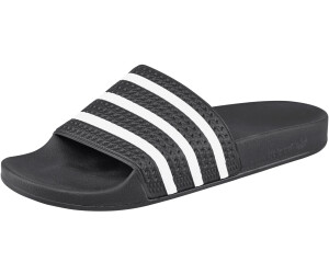 official photos a220f 8c215 Adidas Adilette core blackwhitecore black