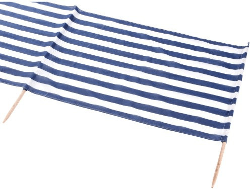 Idena Windschutz (800 x 80 cm)