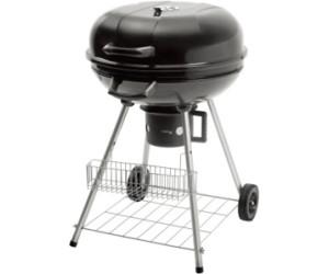 Tepro Holzkohlegrill Dallas : Tepro holzkohlegrill chill grill cube« anthrazit otto