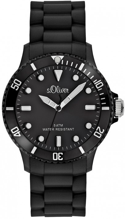 S.Oliver SO-2290-PQ