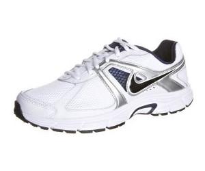 47 9 59 Desde Dart Nike 0BI1OO