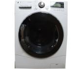 Lg waschtrockner preisvergleich günstig bei idealo kaufen