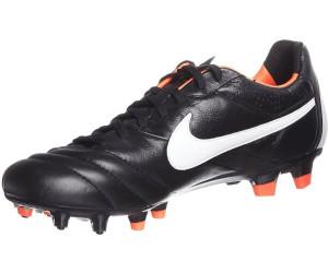 Nike Tiempo Legend IV FG desde 85 9c8509bd79b42