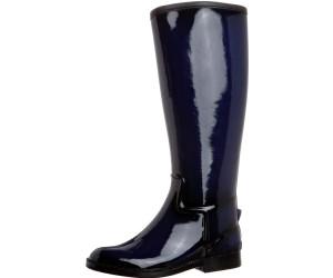 Be Only Cavaliere bottes de pluie au meilleur prix sur