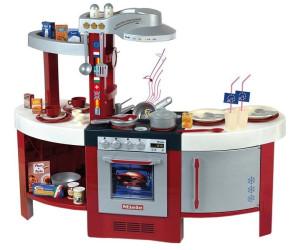 Klein Miele Cucina Gourmet International (9155) a € 110,31 | Miglior ...