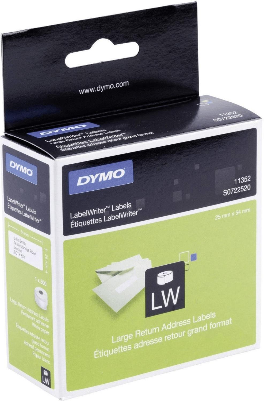 Image of Dymo 11352