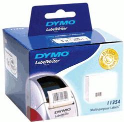 Image of Dymo 11354