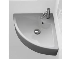 Scarabeo Waschbecken scarabeo waschbecken preisvergleich günstig bei idealo kaufen