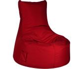 Sitting Point Swing Scuba Sessel Ab 4995 Preisvergleich Bei