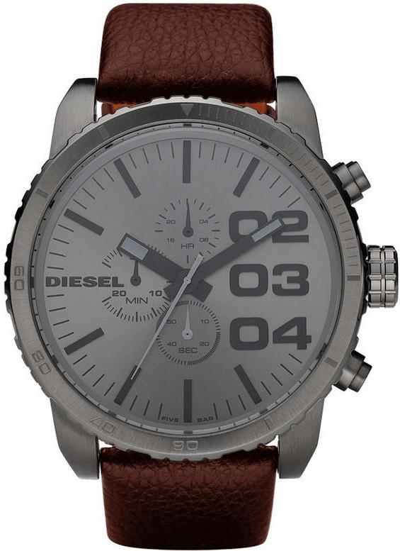 Diesel Franchise-51 (DZ4210)