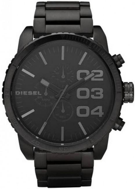Diesel Franchise-51 (DZ4207)