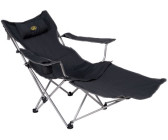 Camping liegestuhl preisvergleich g nstig bei idealo kaufen - Liegestuhl camping ...