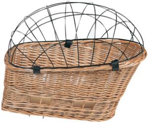 flamingo fahrradkorb f r gep cktr ger 53 x 47 x 34 cm ab 41 19 preisvergleich bei. Black Bedroom Furniture Sets. Home Design Ideas