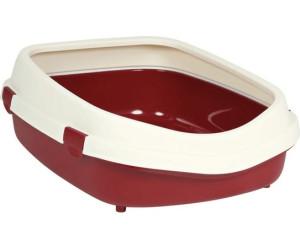 trixie priomo gr xl ab 13 32 preisvergleich bei. Black Bedroom Furniture Sets. Home Design Ideas