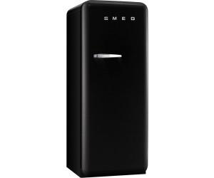 Smeg Kühlschrank Hellblau : Kühlschrank smeg smeg kühlschrank silber schön beste bosch