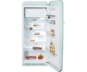 Smeg Kühlschrank Silber : Smeg fab rv ab u ac preisvergleich bei idealo