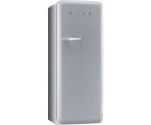 Smeg Kühlschrank Preis : Smeg fab fab rx ab u ac feb preise