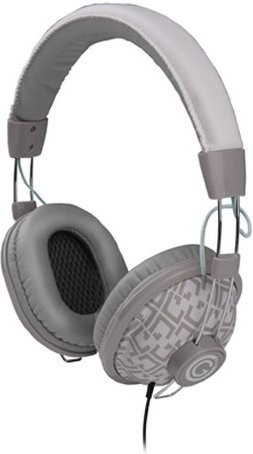 Image of G-Cube G-Signature Musik Headset GHS-170