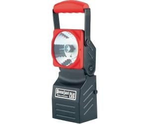 Acculux SL6 LED Set