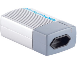 Wechselrichter 12 V Dometic PocketPower SI102 230 V