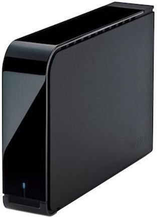Image of Buffalo DriveStation Velocity 1TB
