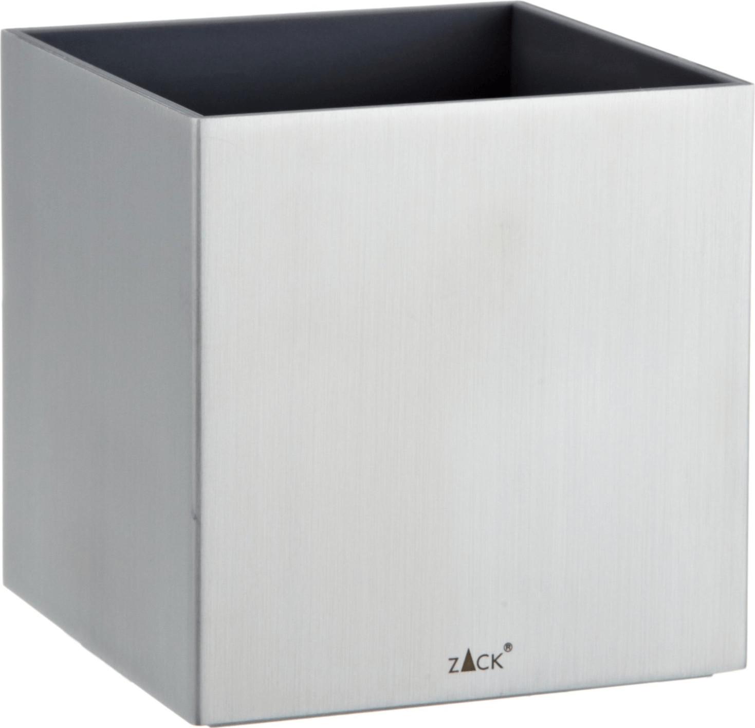 ZACK Xero Utensilien Box groß