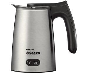 Saeco HD7019/10