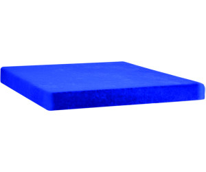 Moll Pad Sitzpolster Fur Rollcontainer