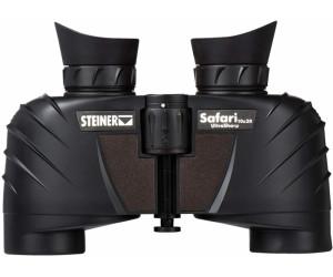 Steiner optik safari ultrasharp ab u ac preisvergleich