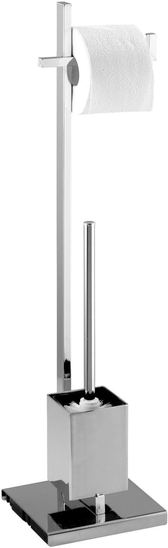 Wenko Quadro Standgarnitur (17110100)