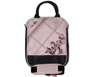 """Nilox Borsa Netbook Fashion 10,1"""""""