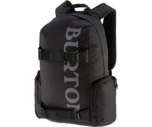 dd32fc9700eda Burton Emphasis Pack true black ab € 39