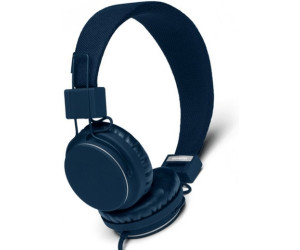 0d60cb9cbe0 Buy Urbanears Plattan (indigo) from £24.95 – Best Deals on idealo.co.uk