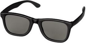 Hama 109804 3D-Polfilterbrille schwarz/matt