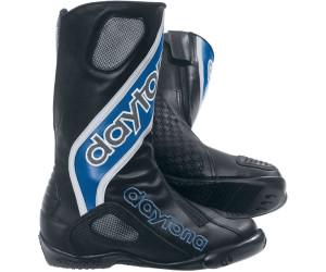 Daytona Evo Sports schwarzblau ab € 476,95 | Preisvergleich