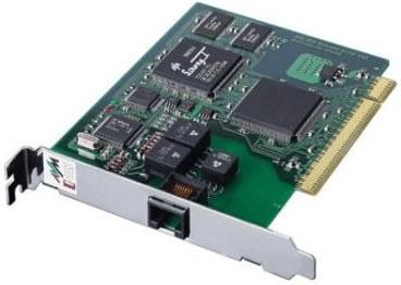 AVM ISDN B1 PCI