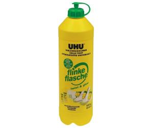 Uhu Alleskleber Flinke Flasche 850 G 46325 Ab 9 28 Feb 2019