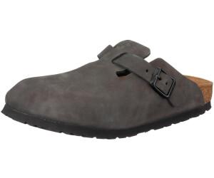 sports shoes f541b 41abf Birkenstock Boston in pelle nubuck a € 60,31 | Miglior ...