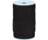 Kunststoff Seile auf 200 Meter Rollen 4mm