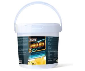 Body Planet Pro 85 4000g